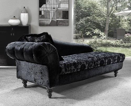 canap m ridienne de luxe de confort canap togo. Black Bedroom Furniture Sets. Home Design Ideas