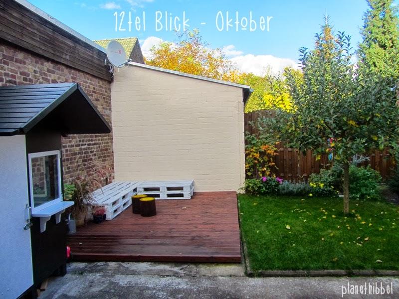 12tel blick oktober auf gut hibbel planet hibbel ein. Black Bedroom Furniture Sets. Home Design Ideas