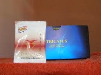 Obat herbal paling ampuh untuk sperma kosong azoospermia