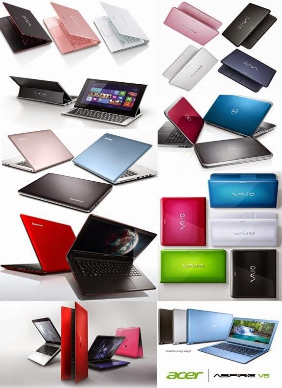 THREE A TECH: Membeli Laptop Terpakai (KL, SELANGOR, NILAI N9, AYER KEROH MELAKA)