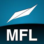 MFL Mobile 2012