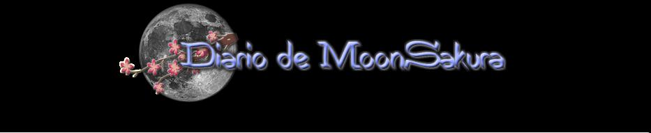 Diario de MoonSakura