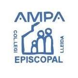 AMPA EPISCOPAL