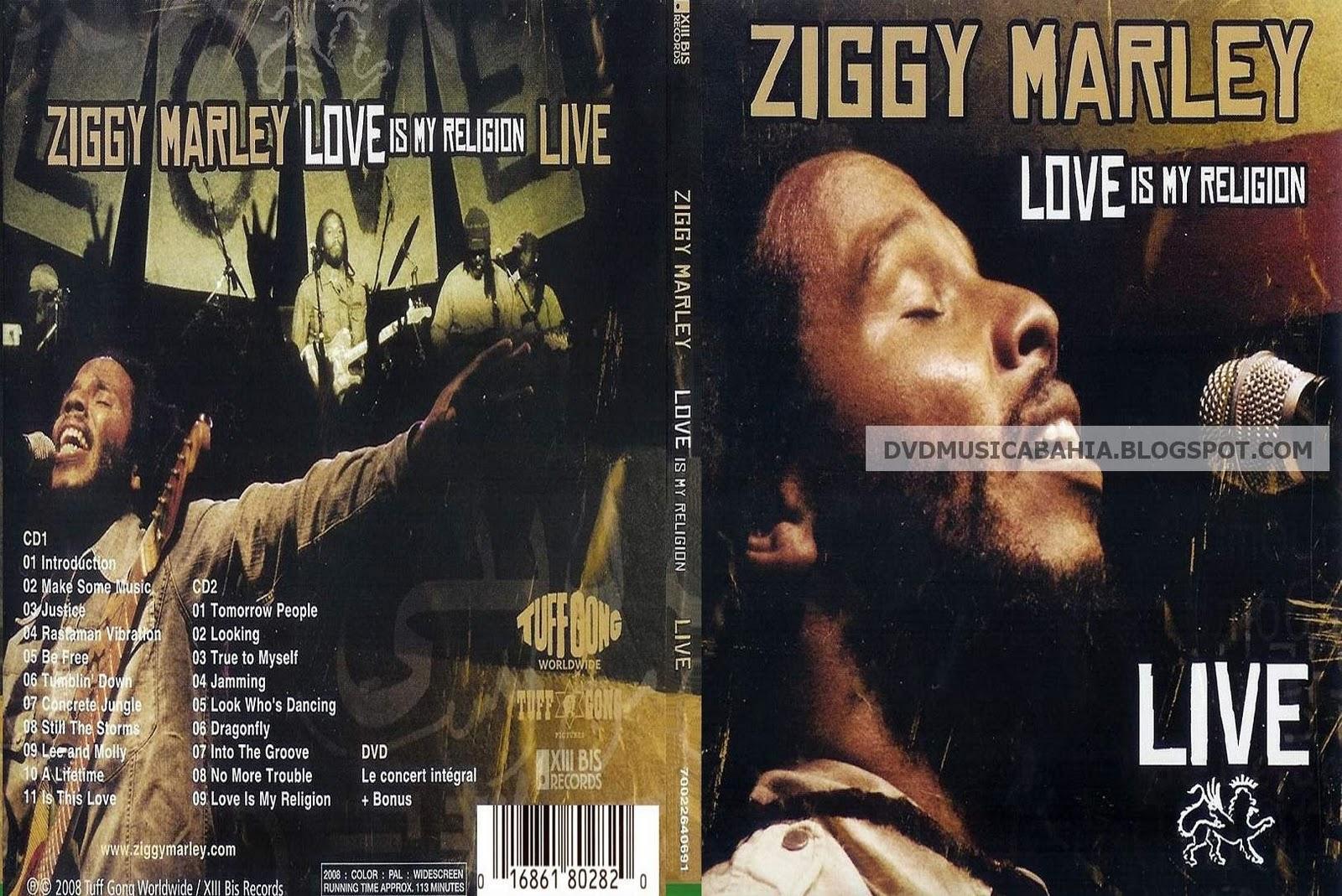 http://2.bp.blogspot.com/-4veQMbC3pMg/TZp5-RzfNGI/AAAAAAAABjk/kIiLDRjDCiY/s1600/Ziggy+Marley+-+Love+Is+My+Religion+Live.jpg