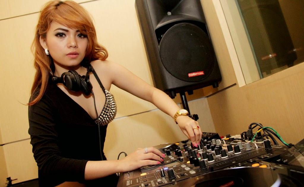 Lagu DJ REMIX Dangdut