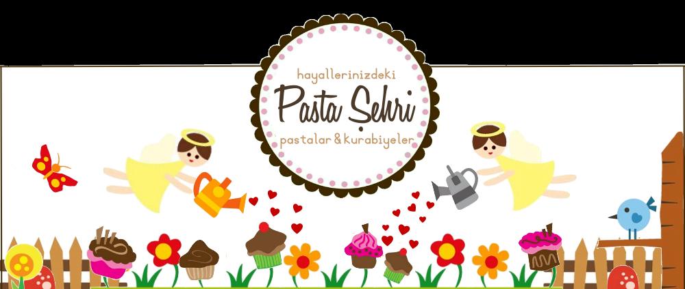 Pasta Sehri