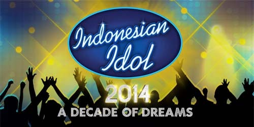 Nama Top Besar Kontestan Indonesian Idol indonesian 500 x 250 31 kB jpeg