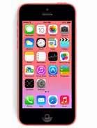 Harga Apple iPhone 5c 16GB