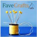 Free Knitting Patterns at FaveCrafts.com