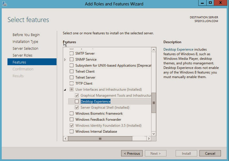 convert infopath to pdf sharepoint 2013