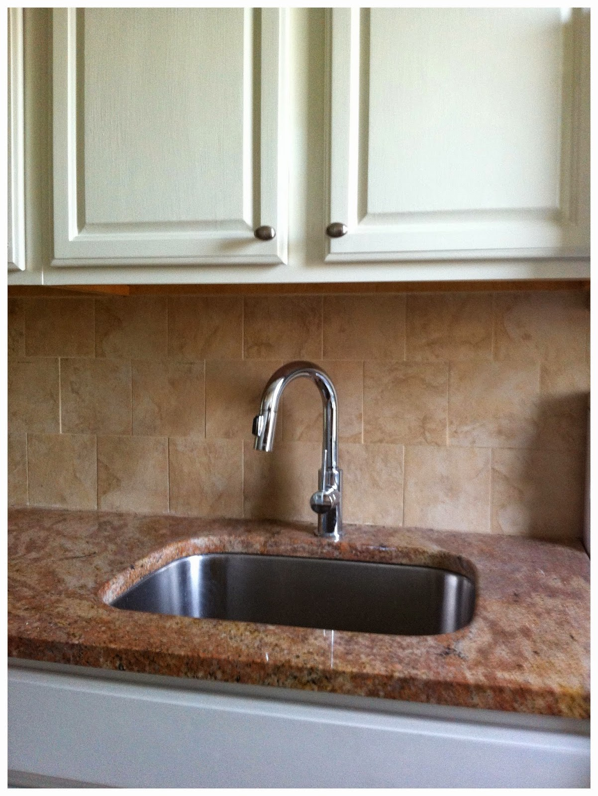 Bathroom And Kitchen Makeovers facebook
