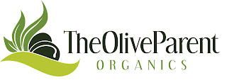 Best Holistic Products, Food Grade, Certified Organic, Miessence