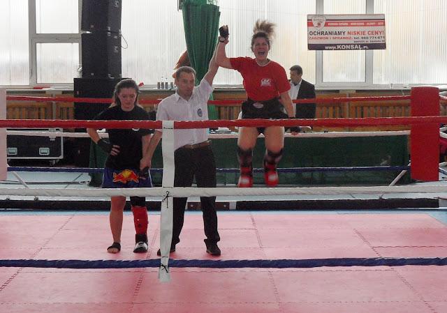 Treningi dla młodzieży, treningi dla dzieci , muay thai , kickboxing, k-1, boks, shoot boxing, sport zielona góra, klub sportowy , sporty walki