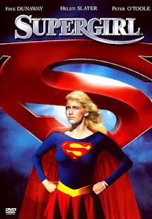 Assistir Supergirl S01E15 - 1x15 Legendado