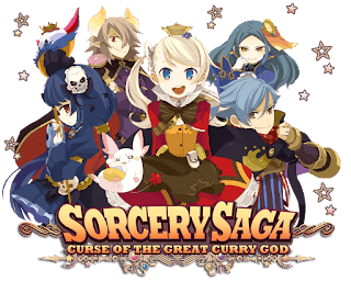 Sorcery-Saga.png