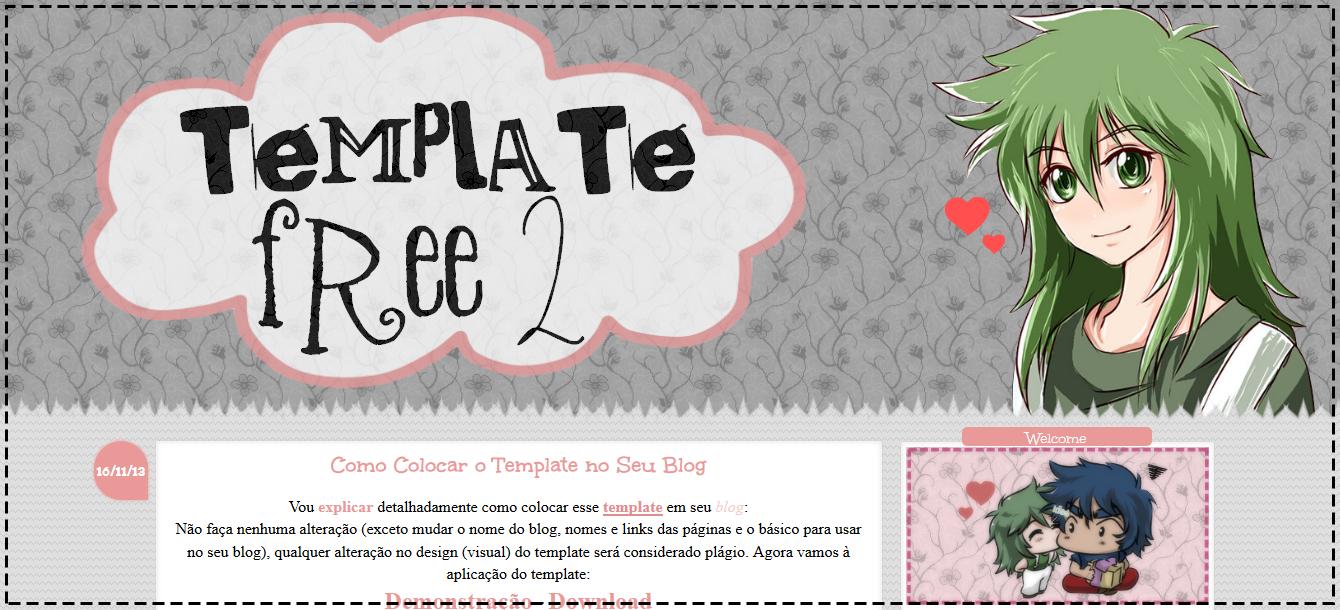http://template-free-bynanda2.blogspot.com.br/