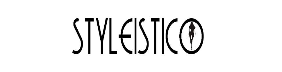 STYLEISTICO