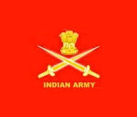Indian Army Recruitment -  119th Technical Graduate Course July 2014