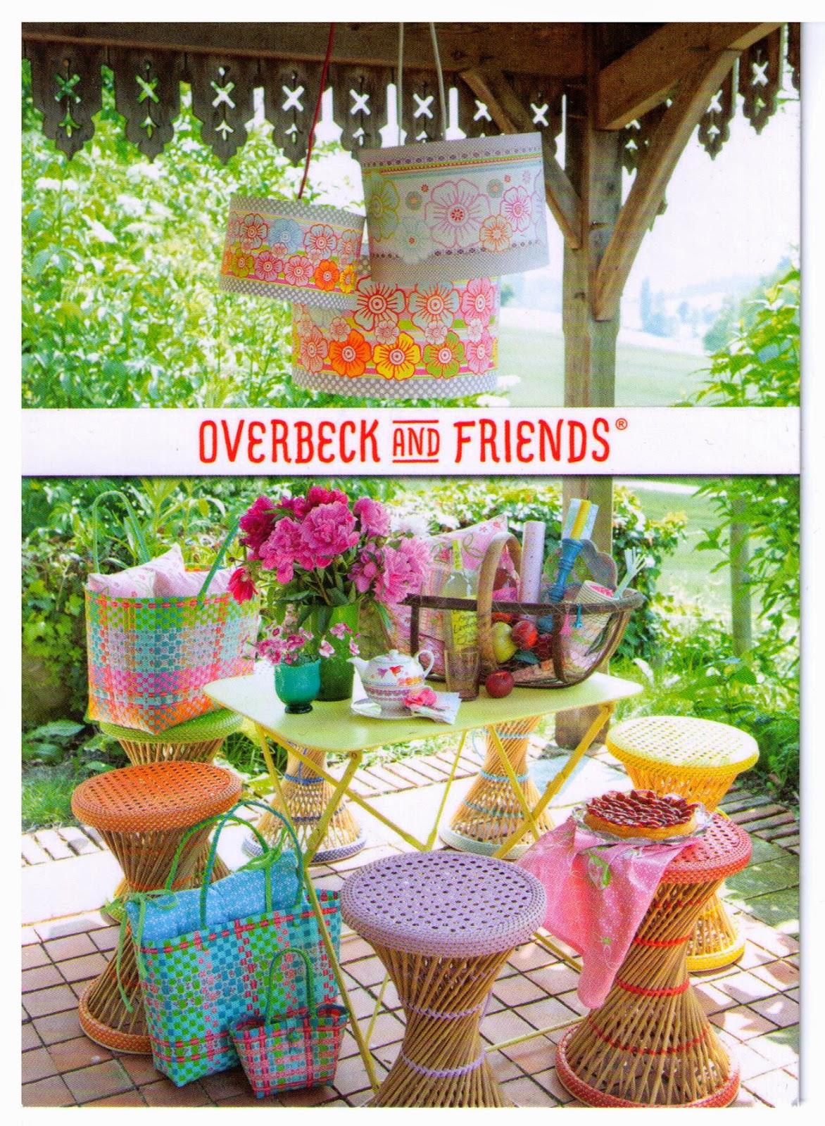 becki design lagerverkauf overbeck and friends. Black Bedroom Furniture Sets. Home Design Ideas