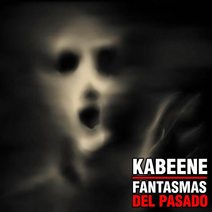 Kabeene - Fantasmas del Pasado