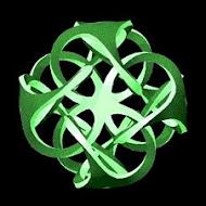Curso de Geometría Sagrada