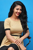 Daksha Nagarkar photos gallery-thumbnail-11