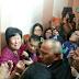 KELUARGA MANGSA #MH370 MENGAMUK