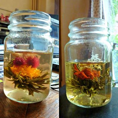 fleursdethé-mystibox-nouvelleaventure-alessaknox.be