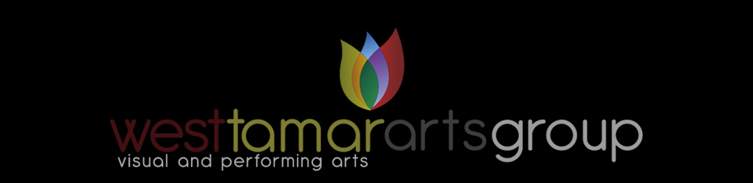 West Tamar Arts Group