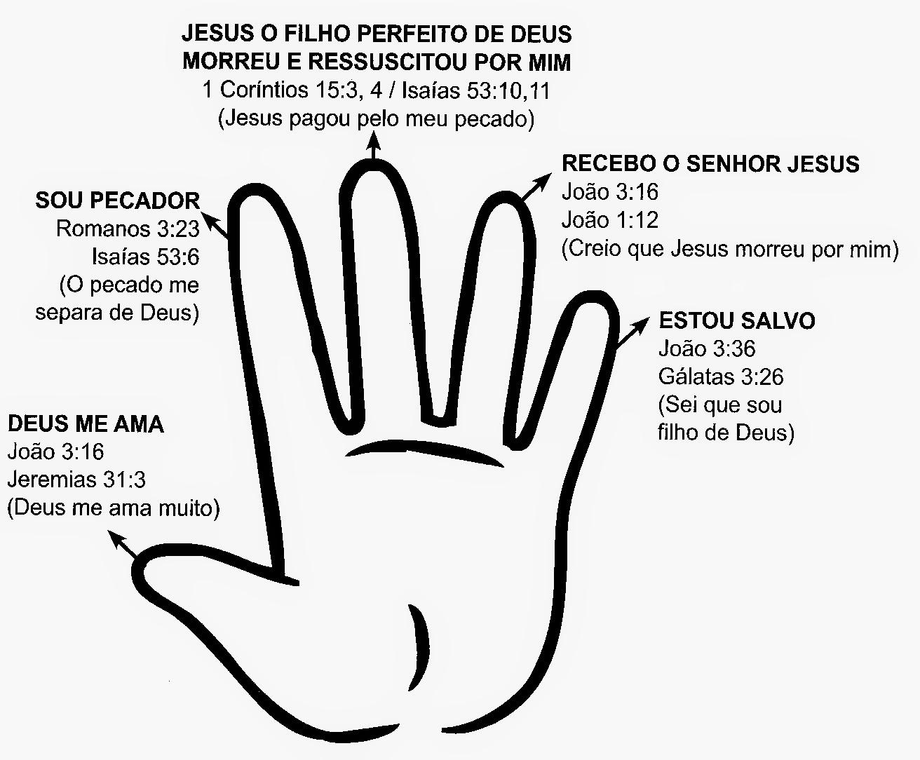 Amor sem pecado 2015 - 1 part 6