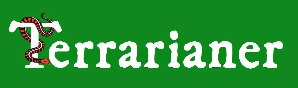 terrarianer.blogspot.de
