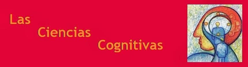 Las ciencias cognitivas