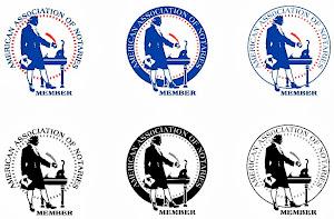 AAN Member Seal
