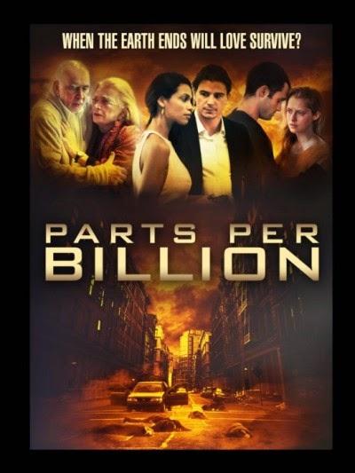 Parts Per Billion 2014 BRRip 480p 300mb ESub