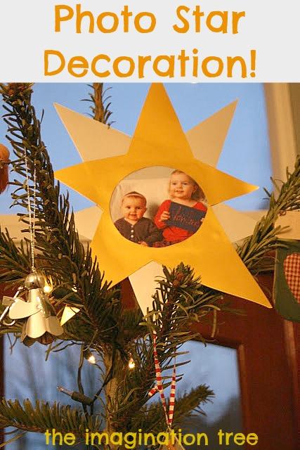 Decorating Ideas > Christmas Tree Decorations Ks1  Christmas Decorating ~ 171802_Christmas Decorations Ideas Ks1