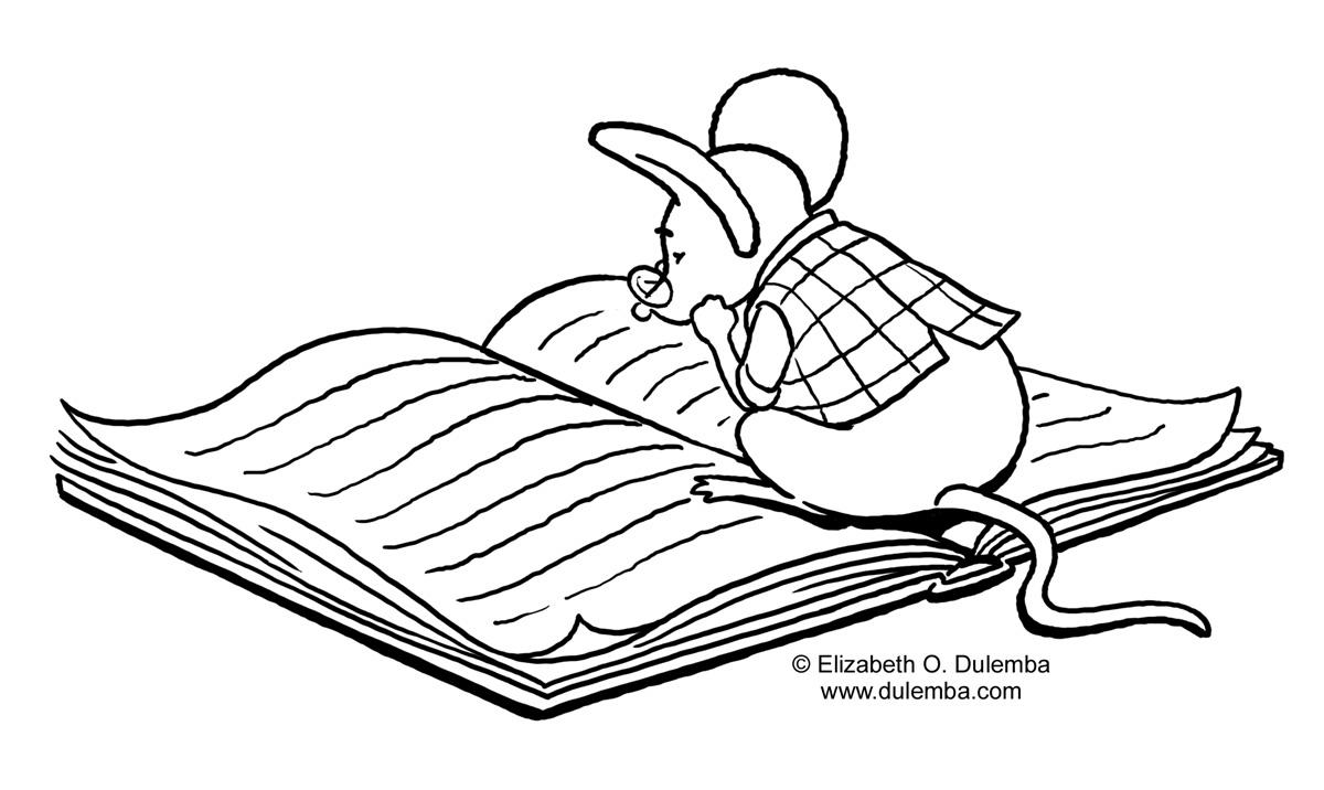 barbara oakley learning how to learn pdf