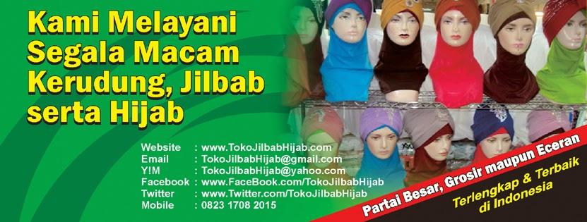 Baju Muslim Di Bandar Lampung Baju Muslim Bandar Lampung Baju