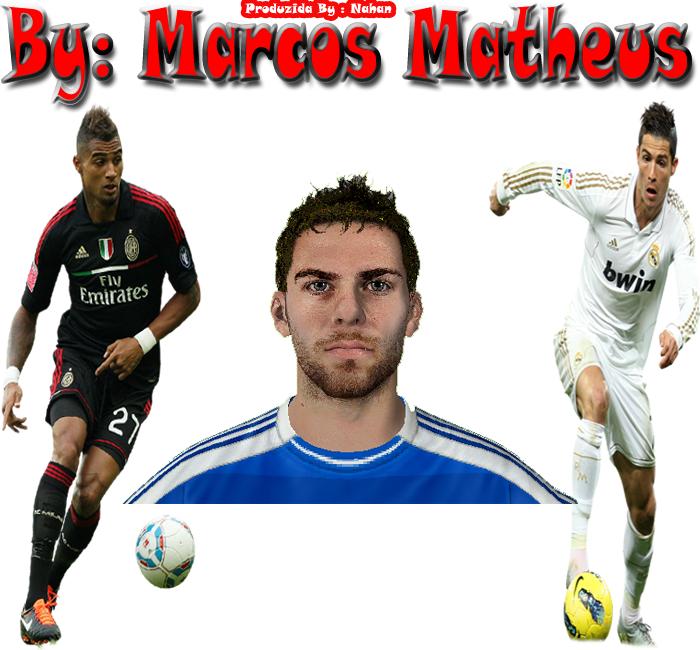 Image Result For Nike Mercurial Neymar
