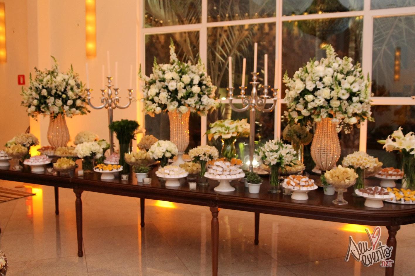 decoracao casamento piracicaba:Hotel Beira Rio em Piracicaba – Espaço para Eventos. ~ www.SEUEVENTO