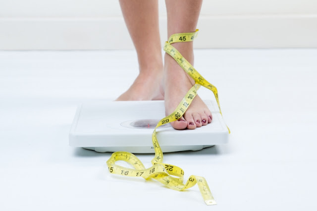 8 Amazing Tips and Tricks for Weight Loss