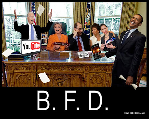 BFD