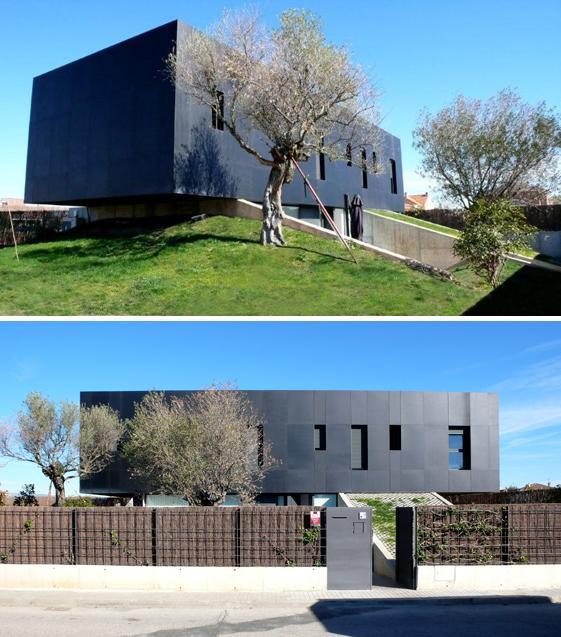 Epistolario seg n lvaro topten hombres guapos y talentosos - Arquitecto espanol famoso ...