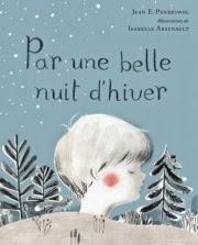 http://www.leslibraires.ca/livres/par-une-belle-nuit-hiver-jean-pendziwol-9781443132831.html