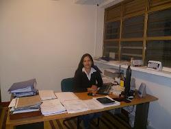 Dina Luz Parra Gonzalez