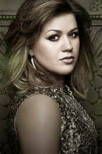 Break Up Songs: Since U Been Gone http://www.jinglejanglejungle.net/2015/02/since-gone.html #BreakUpSongs #KellyClarkson