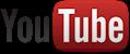 Segui il nostro canale su YouTube