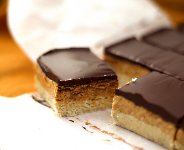 http://bitesizewellness.com/10-scrumptious-recipes-for-national-shortbread-day/