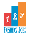 Freshers Jobs 2016, Walkins 2016, Placement Papers 2016, Interview Questions 2016.