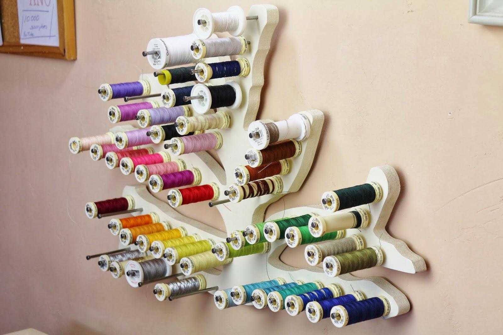 El blog de coser f cil y m s by menudo numerito - Ideas para decorar tu negocio ...