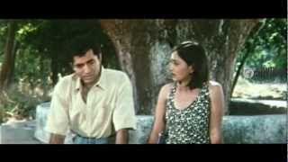 Yeh Kaisi Chahat Hai (2003) - Hindi Movie